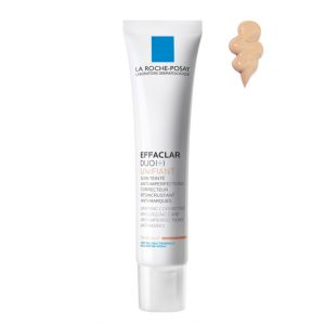 La Roche Posay Effaclar Duo Unifiant 40 ml