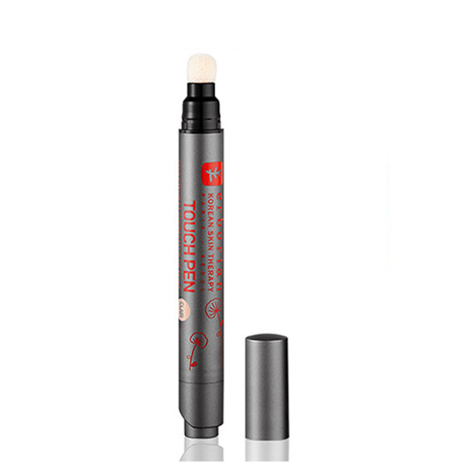 Erborian touch pen complexion sculptor and concealer clair 5ml