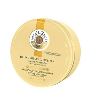 RogerGallet bois d'orange precious invigorating balm 200ml
