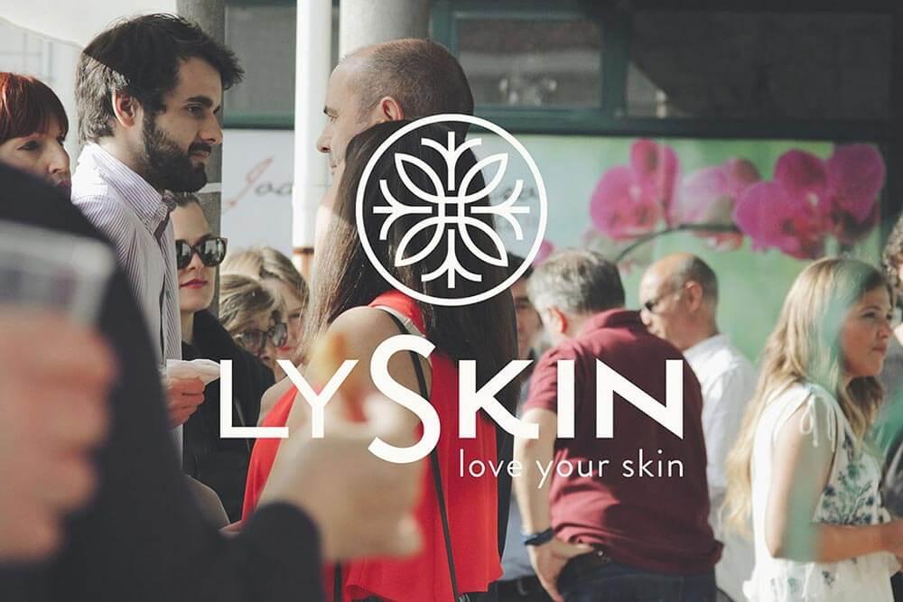 Inauguração-nova-loja-Lyskin