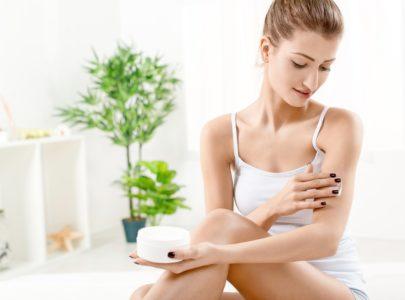 Skin Moisturizing: Essential Care in Autumn!