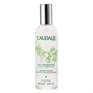 Caudalie Beauty Elixir 100ml 3.4FL.OZ.