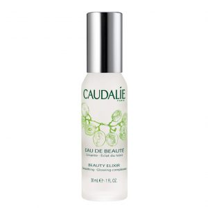 Caudalie Beauty Elixir 30ml 1 FL.OZ.