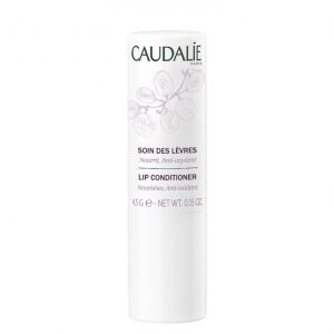 Caudalie Lip Conditioner 4,5g NET WT 0.05OZ.