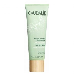 Caudalie Glycolic Peel Mask 75ml 2.5FL.OZ.