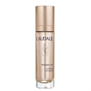 Caudalie Premier Cru The Cream 50ml 1.7 FL.OZ.
