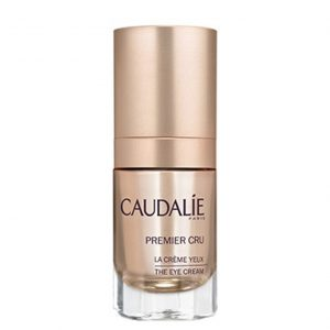 Caudalie Premier Cru The Eye Cream 15ml 0.5 FL.OZ.