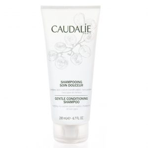 Caudalie Gentle Conditioning Shampoo 200ml 6.7 FL.OZ