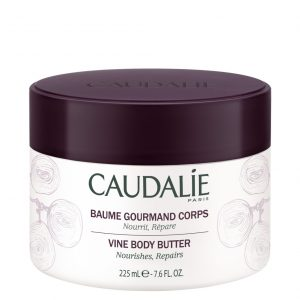 Caudalie Vine Body Butter 225ml 7.6 FL.OZ.