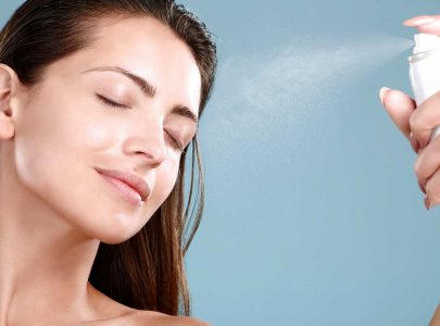 Thermal Spring Water: 10 Different Beauty Benefits and Care!