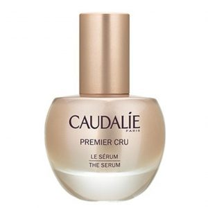 Caudalie Premier Cru The Serum 30ml 1FL.OZ.