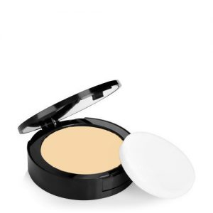 La Roche Posay Toleriane teint mattifying mineral compact powder is a makeup powder, suitable for sensitive and intolerant combination skins. 9,5ml