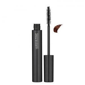 La Roche Posay Respectissime Extreme Volume is an eyelash volume mascara that thickens eyelash by eyelash for a filled and intense look. 7,6ml
