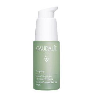 Caudalie Vinopure Skin Perfecting Serum 30ml 1 fl.oz