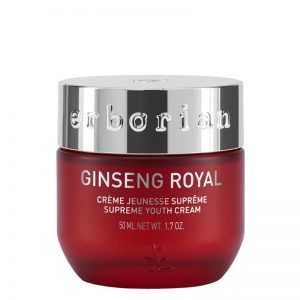 Erborian ginseng royal supreme youth cream 50ml