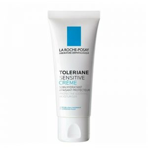 La Roche Posay Toleriane Sensitive Cream 40ml
