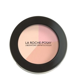 La Roche Posay Toleriane Teint Mattifying is an universal tone make-up fixative with a matting action, suitable for all skin types even the most sensitive. 12g