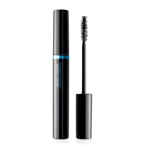 La Roche Posay Respectissime waterproof volumizing mascara, it is a waterproof, volume-giving mask for dense, flipped eyelashes, perfectly separated and waterproofed. 7,6ml
