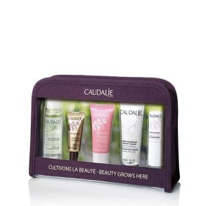 Caudalie Must-haves Set 2018