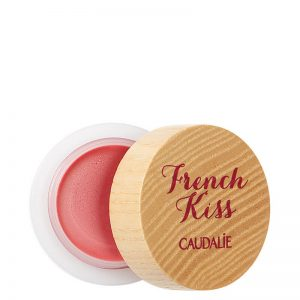 Caudalie French Kiss Seduction 7.5g