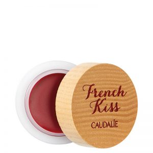 Caudalie French Kiss Addiction 7.5g