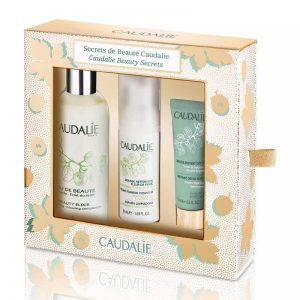 Caudalie Beauty Secrets Gift Set