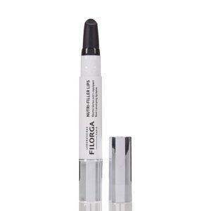 Filorga nutri-filler lips nutri-plumping balm 4g