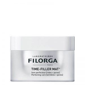 Filorga time-filler mat perfecting care wrinkles and pores 50ml