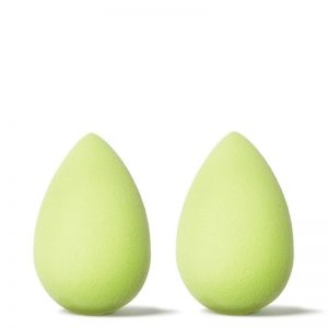 Beautyblender micro.mini makeup sponge 2units