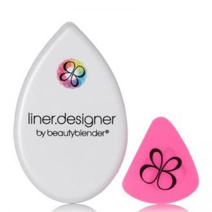 Beautyblender liner.designer cat eye accessorie 1unit
