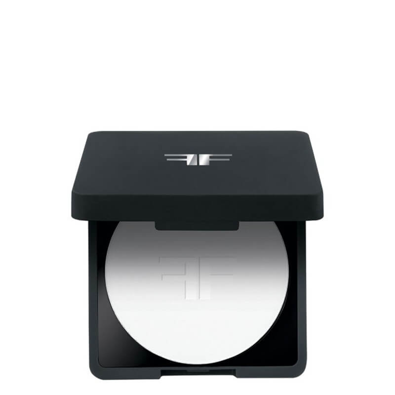Filorga flash-nude poudre pro-perfection translucent powder 6,2g