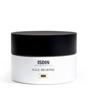 Isdin isdinceutics age reverse facial remodeling treatment cream 51,5g