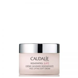 Caudalie resveratrol lift special edition soft cream 25ml