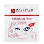 Erborian ginseng eye patch mask 5g