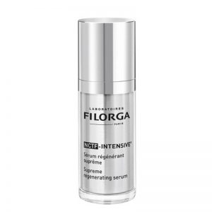 Filorga nctf-intensive supreme regenerating serum 30ml