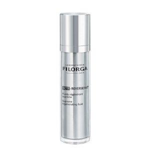 Filorga nctf-reverse mat supreme regenerating fluid 50ml