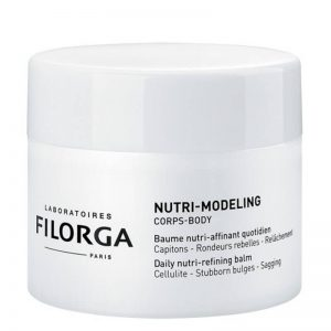 Filorga nutri-modeling daily refining balm 200ml