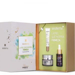 Sesderma factor g gift set Christmas 2019