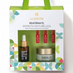 Sesderma factor g gift set