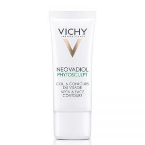 Vichy neovadiol phytosculpt neck and face contours 50ml