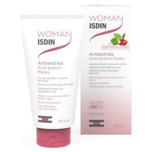 Isdin Woman Anti-stretch Marks