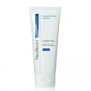 Neostrata resurface lotion plus aha 15 200ml