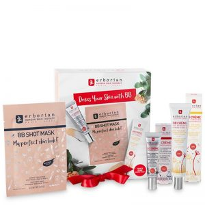 Erborian bb cream set