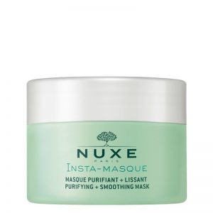 Nuxe insta-masque purifying mask 50ml