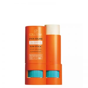 Collistar Sun Stick SPF50 8ml