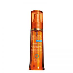Collistar Protective Oil Spray 100ml