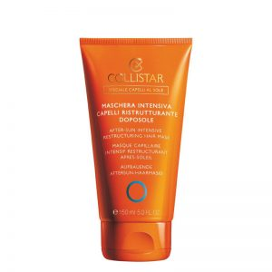 Collistar After-Sun Intensive Restructuring Mask 150ml