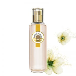 RogerGallet bois d'orange fresh fragrant water 30ml