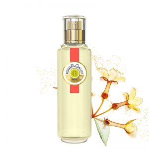 RogerGallet fleur d'osmanthus fresh fragrant water 30ml