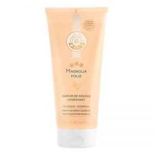RogerGallet Magnolia Folie Shower Gel 200ml